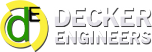 Decker Engineers